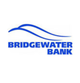 Bridgewater-mortgage-rates