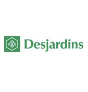 Desjardins-mortgage-rates