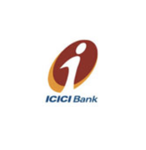 ICICI–mortgage-rates