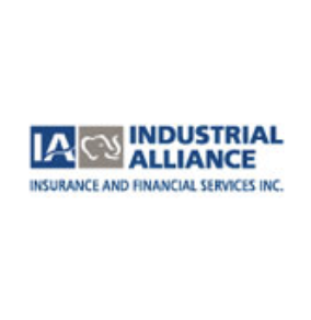 Industrial-alliance-mortgage-rates