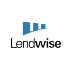 Lendwise–mortgage-rates