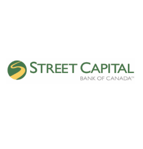Street-Capital-mortgage-rates