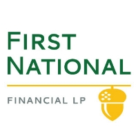 first-national-financial-mortgage-rates