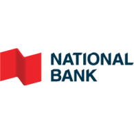 national-bank-mortgage-rates